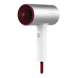 Фен Xiaomi Soocas H3S Anion Hair Dryer 1800W
