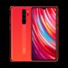 Xiaomi Redmi Note 8 Pro 6/128GB Orange/Оранжевый Global Version